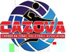 Caribbean Zonal Volleyball Association (CAZOVA)